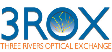 Three Rivers Optical Exchange